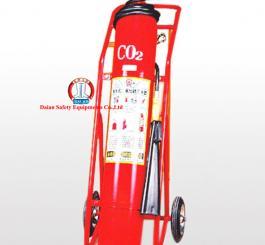 Bình Cứu Hỏa khí CO2 MT24