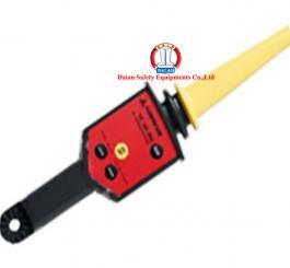 Bút thử điện 110KV - Mỹ