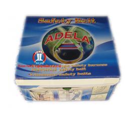 Dây AT toàn thân Đ.Loan Adela ( Ko kèm dây chống sốc + dây định vị )