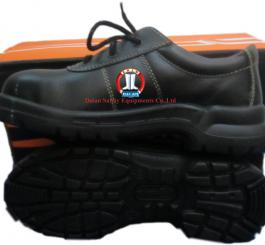 Giày da thấp cổ Malaysia King - KWS800