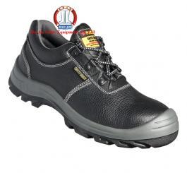 Giày da Mỹ Jogger thấp cổ S3