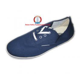 Giày vải Harco kếp + thường + Vitaco