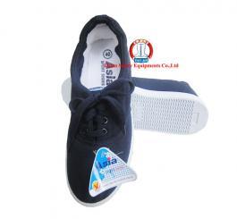 Giày vải xuất khẩu ASIA (003)/ Thành Công