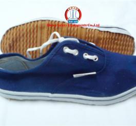 Giày vải Thượng Đình kếp