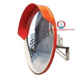 Gương cầu lồi TQ đường kính 80 cm