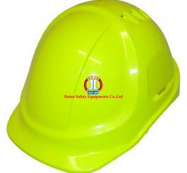 Mũ nhựa Úc có lỗ thoáng khí - ABS