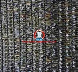 Lưới chắn bụi đen kép (1kg = 08m²) Khổ 1,8m