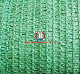 Lưới chắn bụi xanh kép (1kg = 11m²) Khổ 1,8m