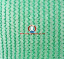 Lưới cước xanh (1kg = 13m² - 13,5m²) K0,9