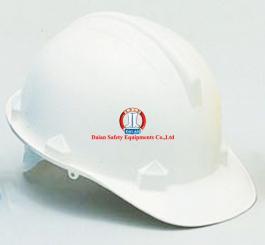 Mũ nhựa Đài Loan HC31 L2