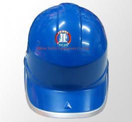 Mũ nhựa Pháp Diamond có phản quang
