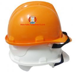 Mũ nhựa TD - VN thường các màu + NQ thường mầu đỏ