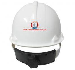 Mũ nhựa TD- VN cao cấp có núm vặn L2 mã 04