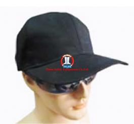 Mũ vải lưỡi trai kaki LDHQ + thô + si  các mầu ( có sẵn )