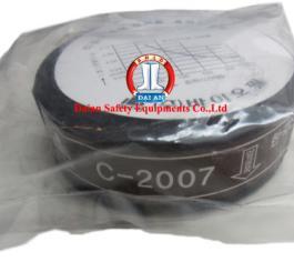 Phin lọc độc Hàn Quốc C-2007 ( loại 1 phin )