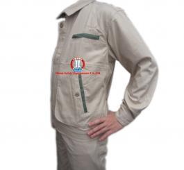 Quần áo may XK các màu vải cotton 1 lớp, kiểu Nhật ( cỡ nhỏ )