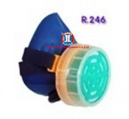 BMN phòng độc SG-VN R246 +1 phin