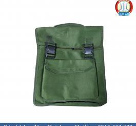 Túi bạt to đại (40 x 38) loại thường