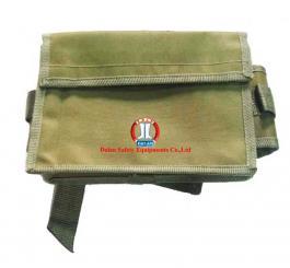 Túi bạt đeo hông