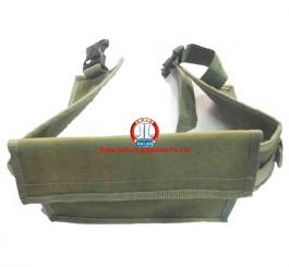 Túi bạt đeo bụng