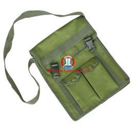 Túi bạt sịn VT loại nhỏ (28 x 30)
