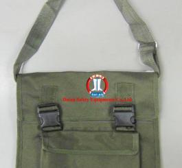 Túi bạt sịn VT loại to  (30 x 33)