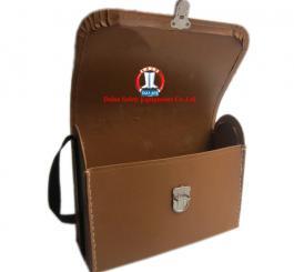 Túi cứu thương cỡ to K/C : ( 35 x 26 x 12 )cm