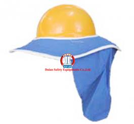 Vành mũ chống nắng (dùng cho mũ nhựa, nhiều màu)