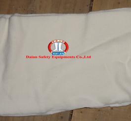Giẻ lau trắng nhỏ (15 x 20) - Vải đông xuân cotton
