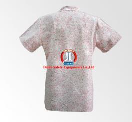 Áo CN nữ phin hoa CT ( áo nhiều hình hoa )