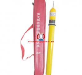Bút thử điện 35KV - TQ