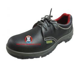 Giày da thấp cổ Pháp Proshel