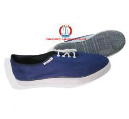 Giày vải Nghĩa Lợi thường