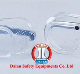 Kính nhựa trong ĐL, mềm, dẻo SG201