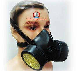 Bán mặt nạ phòng độc ĐL NP306 +2 phin RC203