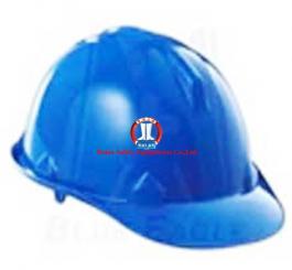 Mũ nhựa Đài Loan HC31 L1