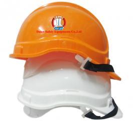 Mũ nhựa TD - VN hàng đẹp
