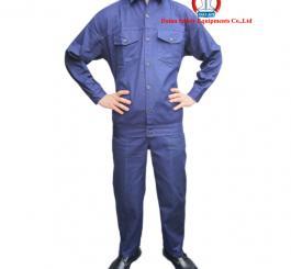 Quần áo bạt 3 cotton các mầu hàng thường ( không túi hộp )