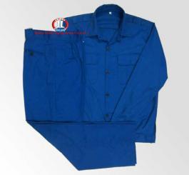 Quần áo kaki LDHQ các màu khác(ghi đá+cà phê+cam+tím than+hải quan cốm)