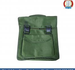 Túi bạt to đại (40 x 38cm) loại thường