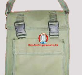 Túi bạt nhỏ (35 x 25) loại thường