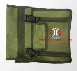 Túi bạt nhỡ (38 x 30) loại thường