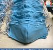 Khẩu trang vải 2 lớp phòng dịch Corona